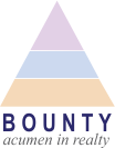 Bounty Properties
